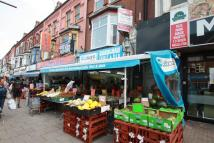 property for sale in Soho Road, Handsworth, Birmingham, B21 9ST
