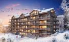 2 bedroom new Flat in Rhone Alps, Savoie...