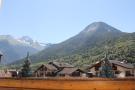 Apartment in Bozel, Savoie, Rhone Alps