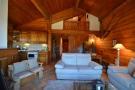 3 bed Flat in Courchevel, Savoie...