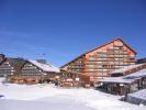 Studio flat for sale in Rhone Alps, Savoie...