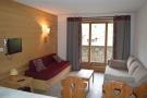 1 bedroom Apartment for sale in Rhone Alps, Savoie...