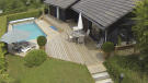 Detached property for sale in Rhone Alps, Haute-Savoie...