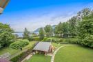 Villa for sale in Rhone Alps, Haute-Savoie...