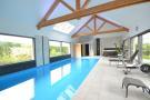 Villa for sale in Rhone Alps, Savoie...