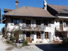 6 bed property in Rhone Alps, Haute-Savoie...
