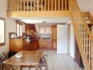 2 bedroom Flat for sale in Rhone Alps, Haute-Savoie...