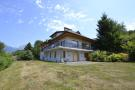 7 bed Detached house for sale in Rhone Alps, Haute-Savoie...