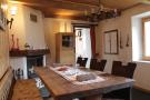 3 bed property in Rhone Alps, Savoie...