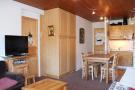 3 bedroom Apartment for sale in Courchevel, Savoie...