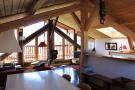Courchevel house for sale