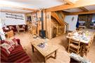 Chalet for sale in La Tania, Savoie...