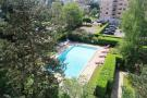 Apartment for sale in Annecy, Haute-Savoie...
