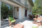house for sale in Annecy, Haute-Savoie...