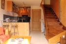 3 bed Apartment for sale in La Tania, Savoie...