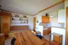 Studio apartment in Courchevel, Savoie...