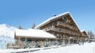 new Flat in Méribel, Savoie...