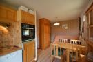 1 bed Apartment for sale in Courchevel, Savoie...