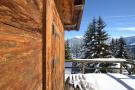 Chalet in Courchevel, Savoie...