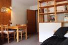 Apartment in La Tania, Savoie...