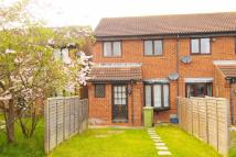 3 bed Terraced property to rent in Perracombe...