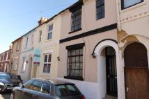 2 bed Terraced house to rent in Ford Street, Kettering...