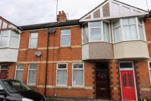 2 bed Terraced property in Monarch Road...