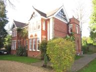 Apartment to rent in Ettrick Road, Poole
