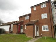 1 bedroom Flat to rent in Southbrook Close...