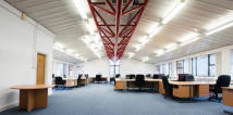 property to rent in 1st Floor Europa House, Adlington Business Park, SK10