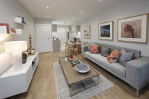 1 bedroom new Apartment for sale in Chase Side, London, N14
