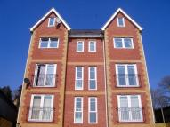 1 bed Apartment in Chepstow Road, Newport...