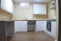 4 bedroom Terraced home to rent in St. Edward Street...
