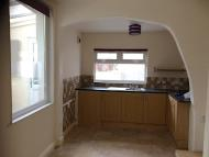 2 bed Terraced home to rent in Ashville, Blackwood...