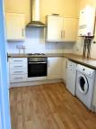 Apartment to rent in Tredegar Street, Risca...