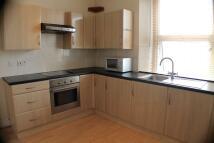 Studio apartment in Caerleon Road, Newport...