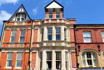 1 bedroom Apartment to rent in Commercial Road, Newport...