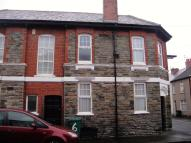 4 bedroom End of Terrace home to rent in Dolphin Street, Newport...