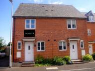 2 bedroom semi detached home in Jamaica Grove, Newport...