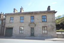 6 bedroom Character Property in MARKET STREET, Shawforth...