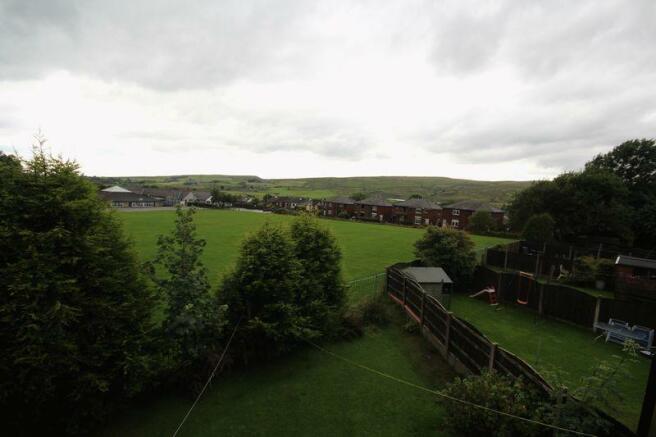Views 3