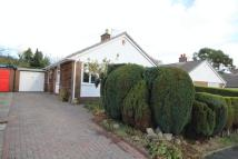 Detached Bungalow for sale in HAREWOOD ROAD, Norden...