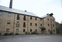 Apartment in PAPERHOUSE CLOSE, Norden...