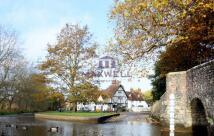 Sparepenny Road & Riverside Land for sale