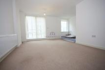 Apartment for sale in Ashmore House North...