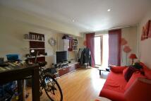 Apartment in Pancras Way, London, E3