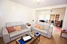 3 bed semi detached property in Wentworth Hill, Harrow...