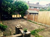 House Share in Tree Road, London, E16