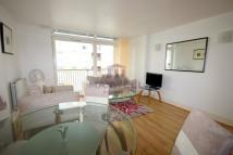 1 bed Apartment in Forest Lane, London, E15