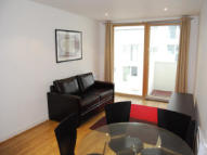 Apartment for sale in Arboretum Place, Barking...